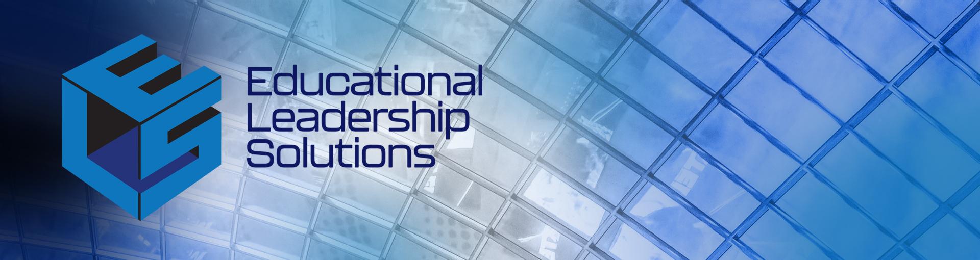 Educational Leadership Solutions